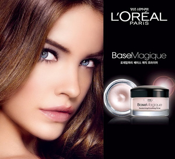 Base-Magique-Transforming-Smoothing-Primer-Barbara-Palvin (1)