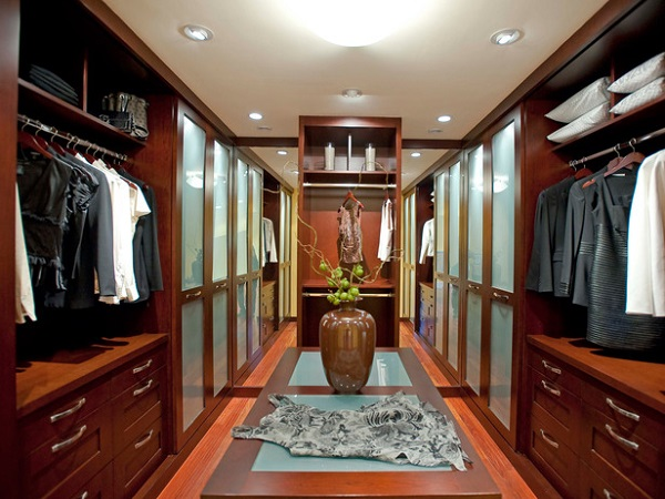 DP_Danenberg-Design-palo-alto-asian-master-closet_s4x3_lg