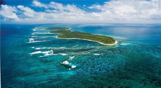 Desroches-Island-11-e1343867222862 (1)