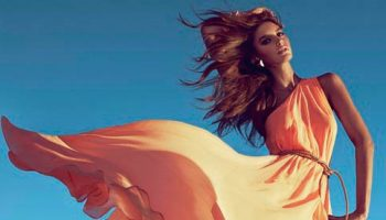 Guess by Marciano Spring 2013 Campaign – 5