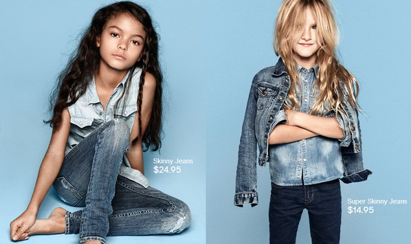 HM-Denim-2013-Collection-for-Kids_01