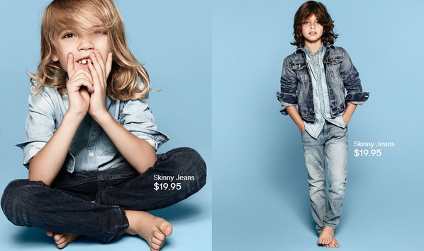 HM-Denim-2013-Collection-for-Kids_03