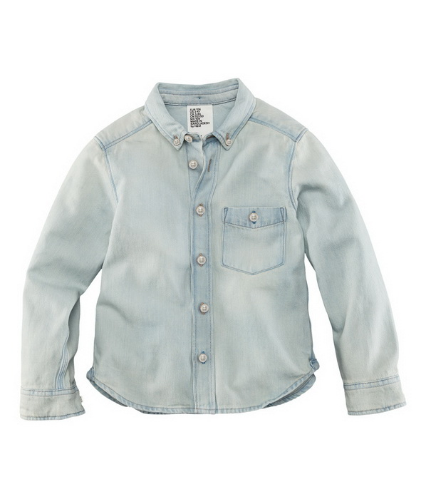 HM-Denim-2013-Collection-for-Kids_04
