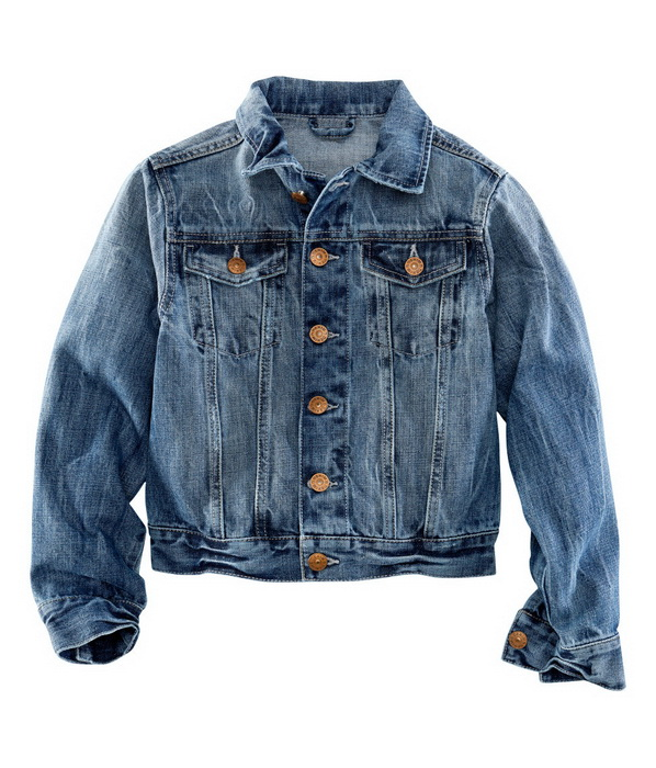 HM-Denim-2013-Collection-for-Kids_05