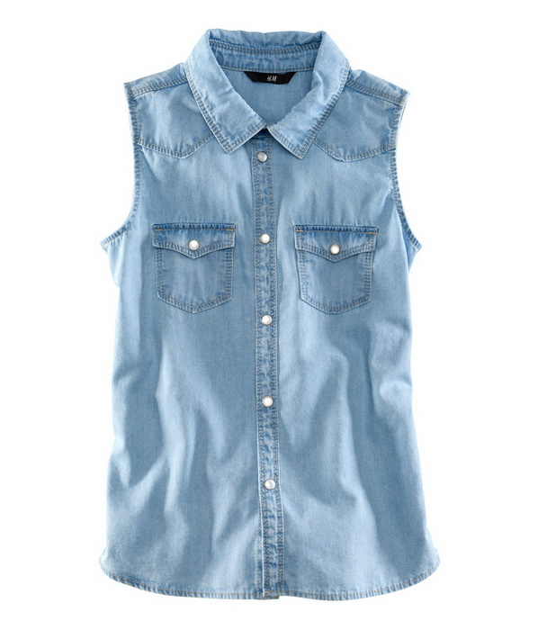 HM-Denim-2013-Collection-for-Kids_07