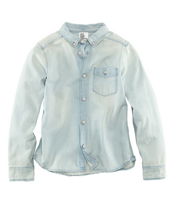 HM-Denim-2013-Collection-for-Kids_11
