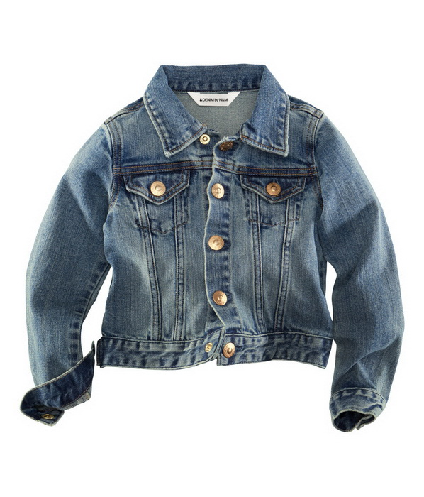 HM-Denim-2013-Collection-for-Kids_12