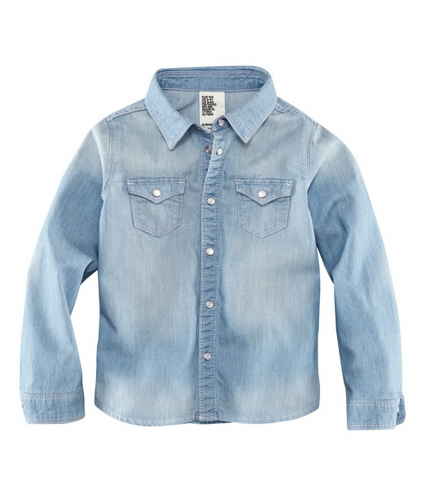 HM-Denim-2013-Collection-for-Kids_13