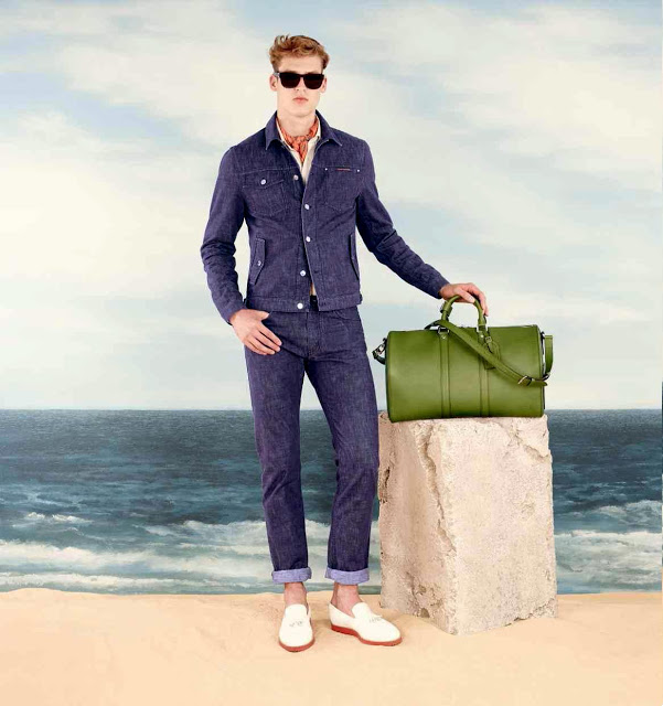 Louis-Vuitton-Mens-Precollection-Spring-Summer-2013-fashion-quality-and-style-at-unusex-1