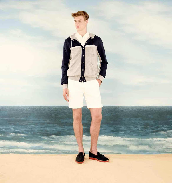 Louis-Vuitton-Mens-Precollection-Spring-Summer-2013-fashion-quality-and-style-at-unusex-10