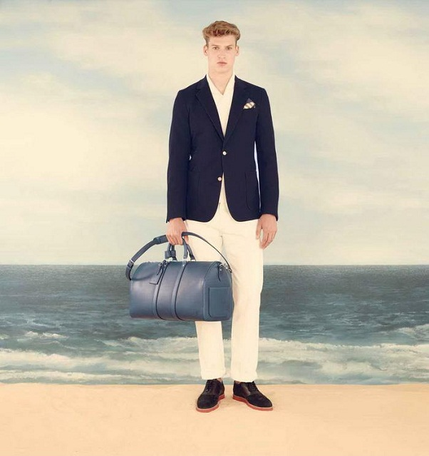 Louis-Vuitton-Mens-Precollection-Spring-Summer-2013-fashion-quality-and-style-at-unusex-16
