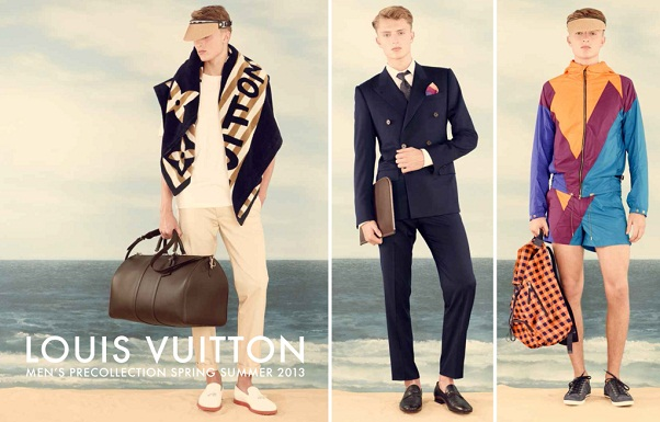 Louis-Vuitton-Mens-Precollection-Spring-Summer-2013-fashion-quality-and-style-at-unusex-17