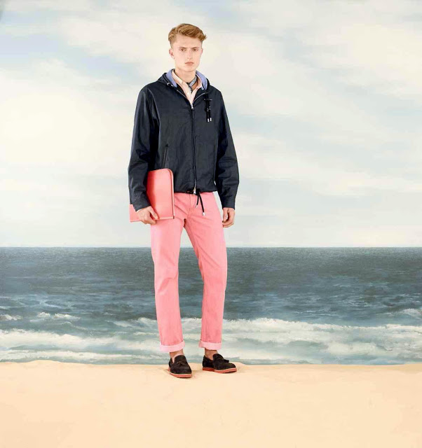 Louis-Vuitton-Mens-Precollection-Spring-Summer-2013-fashion-quality-and-style-at-unusex-27