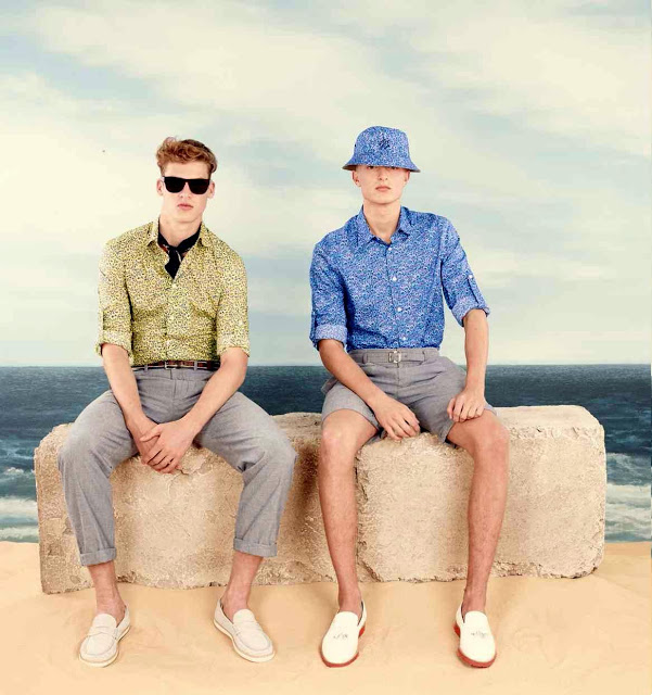 Louis-Vuitton-Mens-Precollection-Spring-Summer-2013-fashion-quality-and-style-at-unusex-31