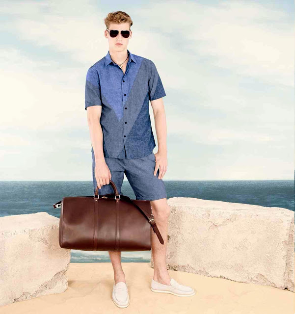 Louis-Vuitton-Mens-Precollection-Spring-Summer-2013-fashion-quality-and-style-at-unusex-32