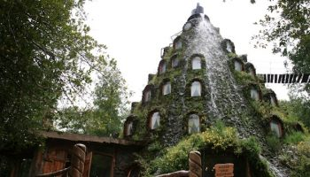 Magic-Mountain-Lodge-of-Huilo-Huilo-Chile-1