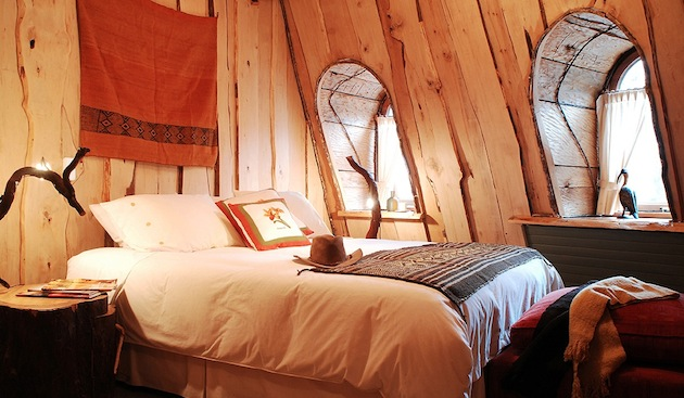 Magic-Mountain-Lodge-of-Huilo-Huilo-Chile-14