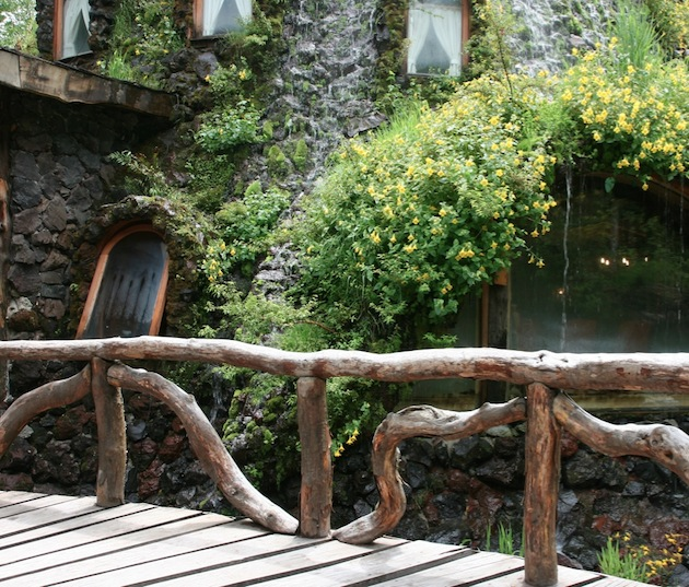 Magic-Mountain-Lodge-of-Huilo-Huilo-Chile-5