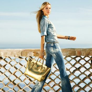 Ralph-Lauren-Womens-Black-Label-Denim-Spring-2013-Collection-01