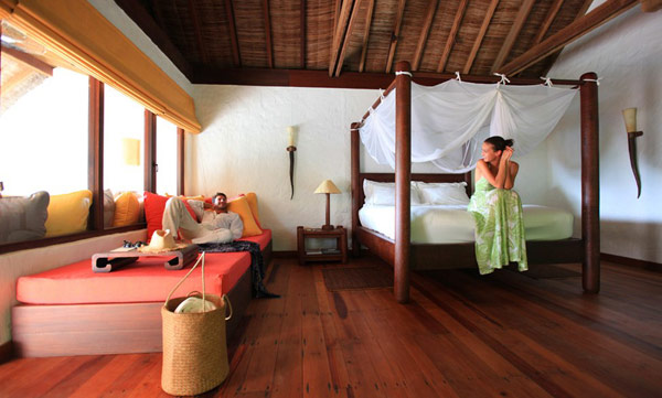 Resort in Maldives (20)