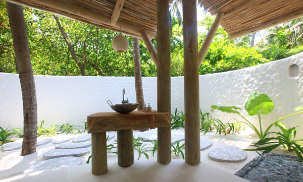 Resort in Maldives (8)