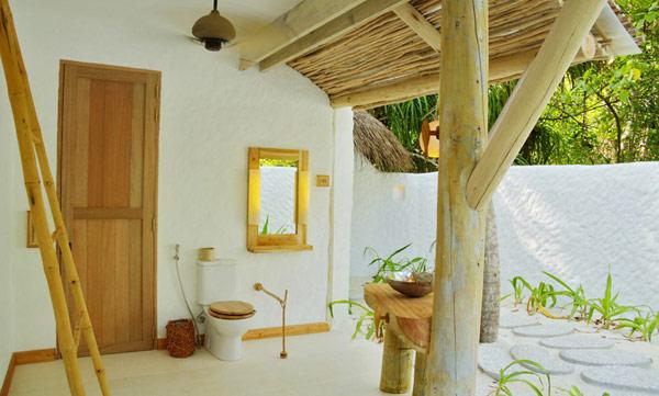 Resort in Maldives (9)