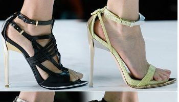 Roberto-Cavalli-Spring-2013-shoes