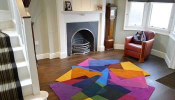Rug-by-Sonya-Winner-2