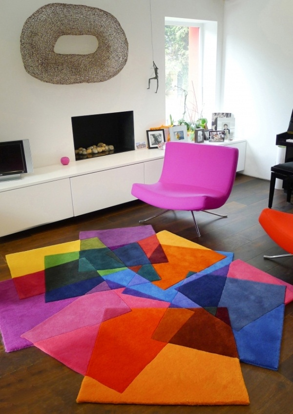 Rug-by-Sonya-Winner-4