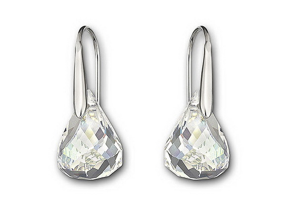 SWAROVKI-Sparkling-Moments-2013-Collection_09