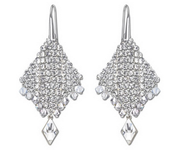 SWAROVKI-Sparkling-Moments-2013-Collection_12