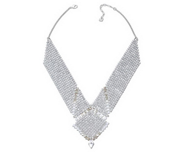 SWAROVKI-Sparkling-Moments-2013-Collection_14