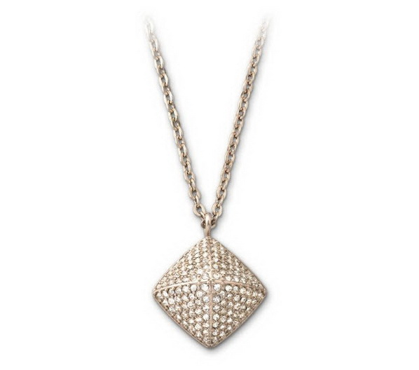 SWAROVKI-Sparkling-Moments-2013-Collection_17