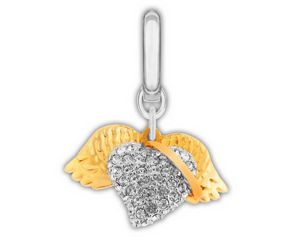 SWAROVKI-Sparkling-Moments-2013-Collection_20