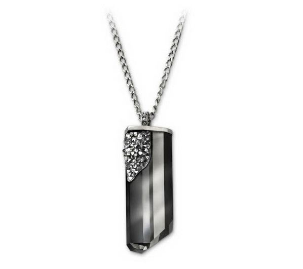 SWAROVKI-Sparkling-Moments-2013-Collection_22