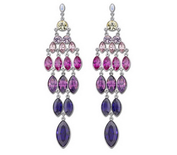 SWAROVKI-Sparkling-Moments-2013-Collection_27