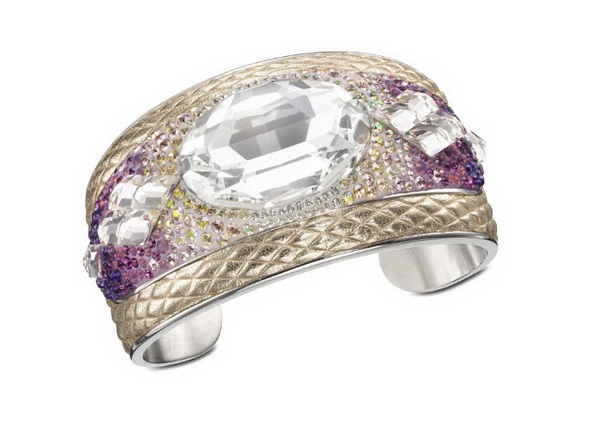 SWAROVKI-Sparkling-Moments-2013-Collection_28