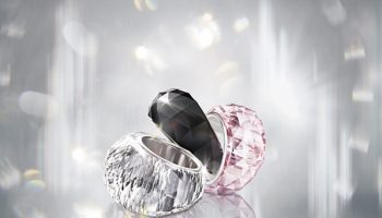 SWAROVKI-Sparkling-Moments-2013-Collection_36