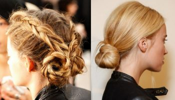 School-Hairstyles-2013-for-Girls_26