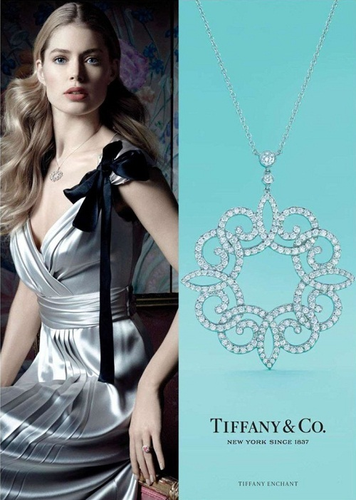 Tiffany-Co-Spring-Summer-2013-Campaign-03