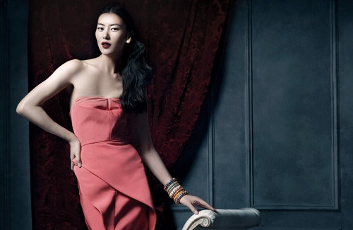Tiffany-Co-Spring-Summer-2013-Campaign-07