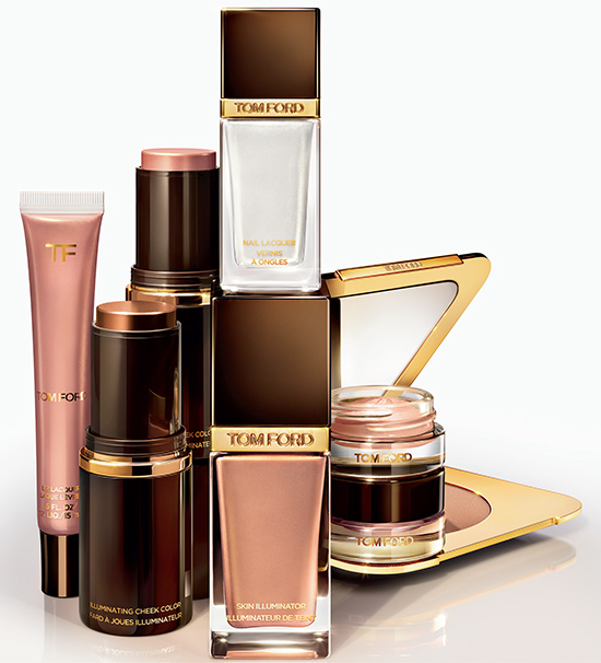 Tom-Ford-Summer-2013-Beauty-Collection-Promo