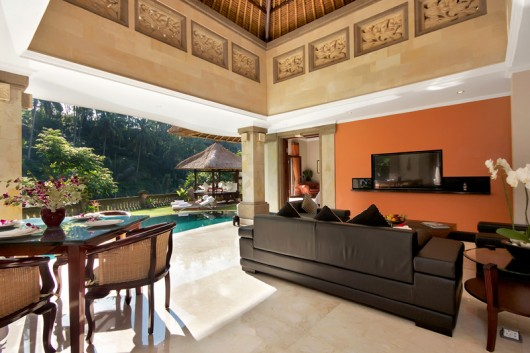 Viceroy-Villa_Living2-e1342387145849