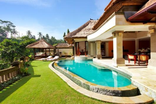 Viceroy-Villa_Pool-e1342387091838