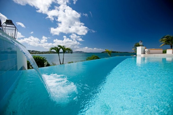 Villa at Caribbean Sea (10)