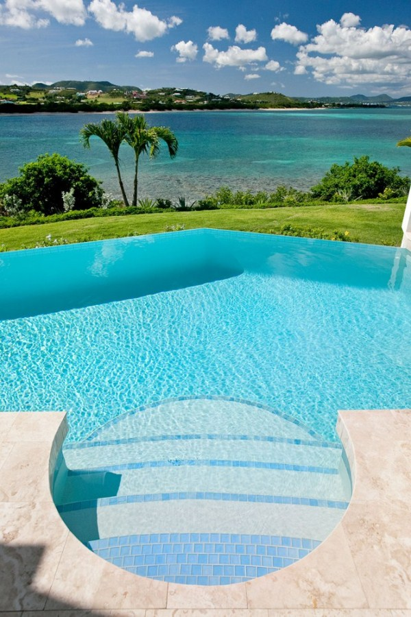 Villa at Caribbean Sea (11)
