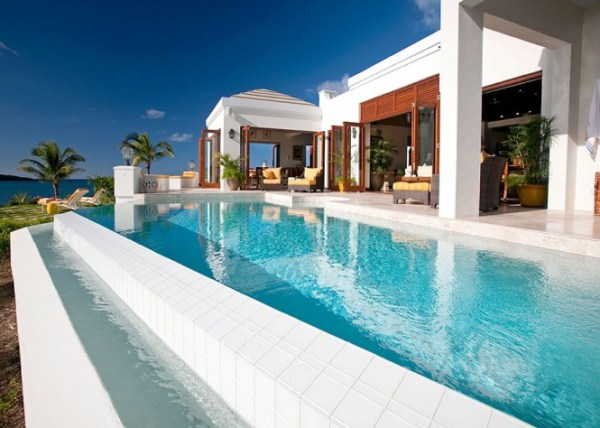 Villa at Caribbean Sea (8)