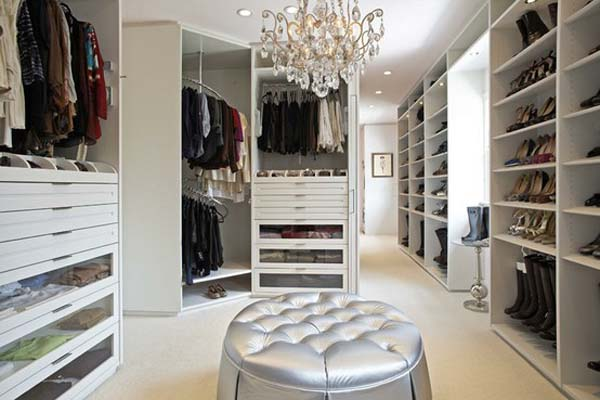 Walk-in-closets-23