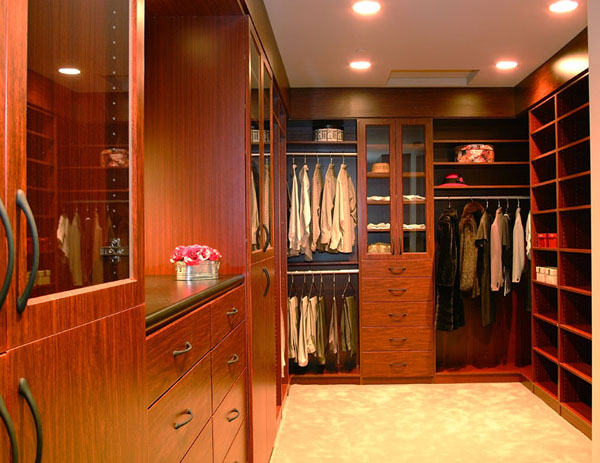 Walk-in-closets-25