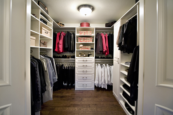 Walk-in-closets-27